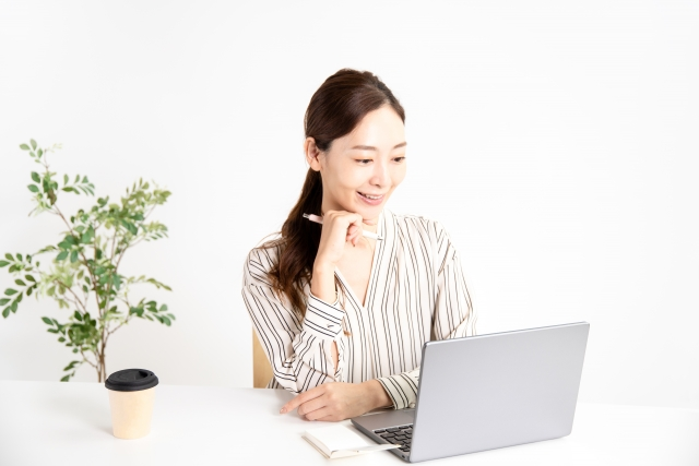 中文診斷與課程建議 | Hanyu+ Online Tutoring | Mandarin ( Chinese ) Learning Online Courses