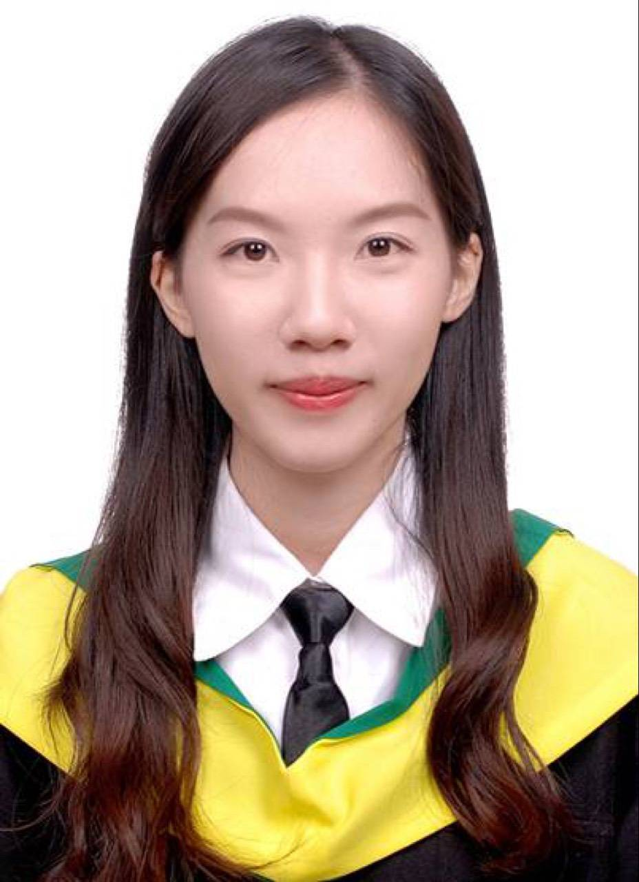 Hanyu+ Online Tutoring   Chinese Learning Online Courses